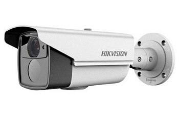 Hikvision DS-2CE16D1T-IT3