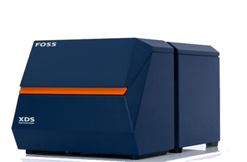 XDS Rapid Content Analyser